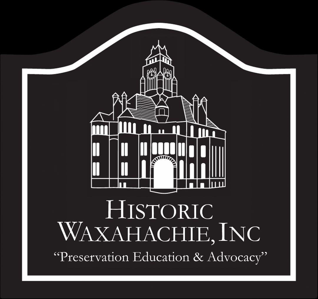 HWI Logo